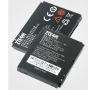 ZTE 053446 mobile phone batteries